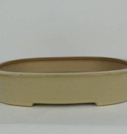 Tokoname, Pot à bonsaï, no. T0160013