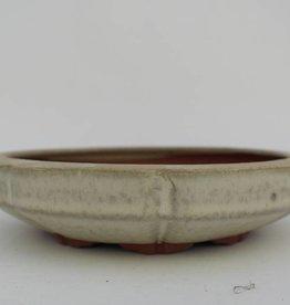 Tokoname, Pot à bonsaï, no. T0160036