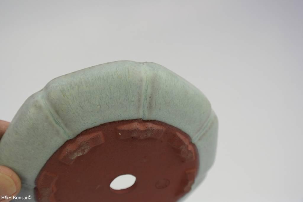 Tokoname, Bonsai Pot, no. T0160037