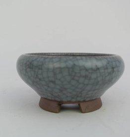 Tokoname, Bonsai Pot, no. T0160040