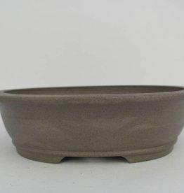 Tokoname, Pot à bonsaï, no. T0160047