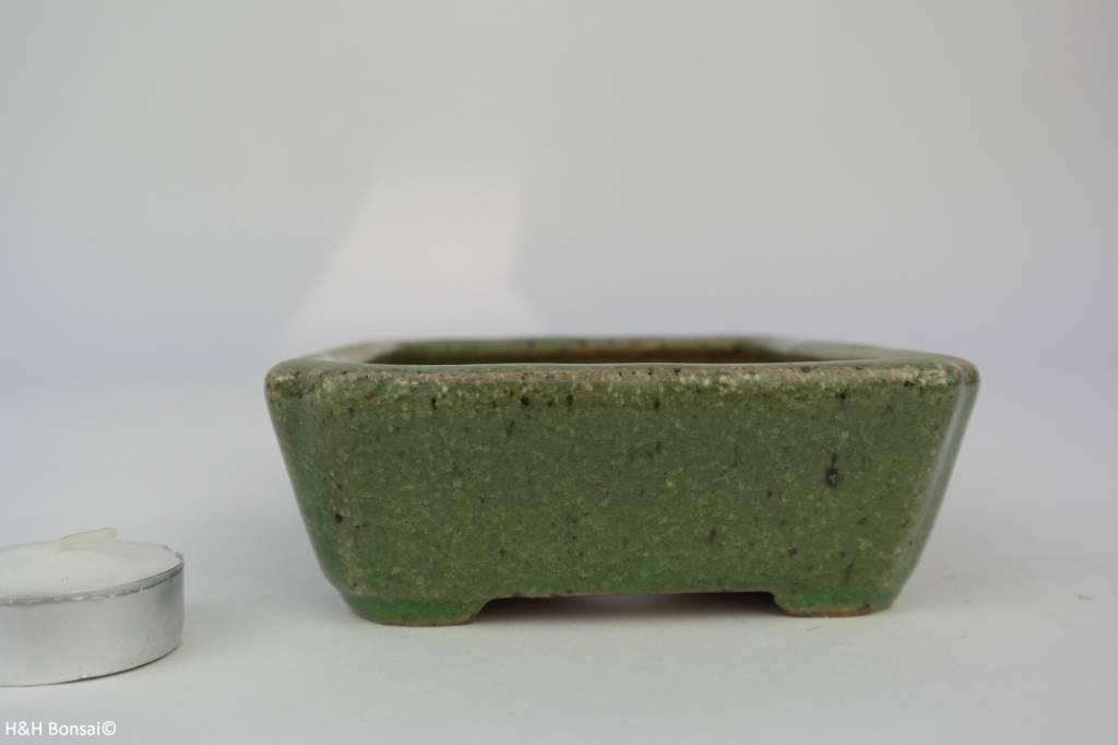 Tokoname, Bonsai Pot, no. T0160110