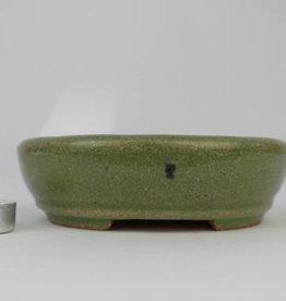 Tokoname, Bonsai Pot, no. T0160111