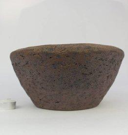 Tokoname, Pot à bonsaï, no. T0160131