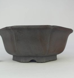 Tokoname, Pot à bonsaï, no. T0160133