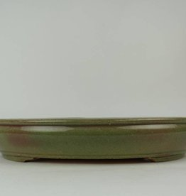 Tokoname, Pot à bonsaï, no. T0160158