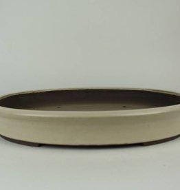 Tokoname, Pot à bonsaï, no. T0160165