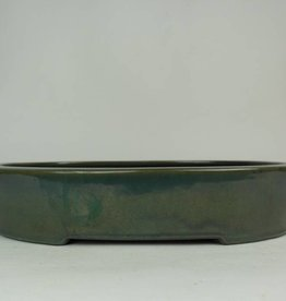 Tokoname, Pot à bonsaï, no. T0160174