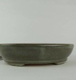 Tokoname, Pot à bonsaï, no. T0160199