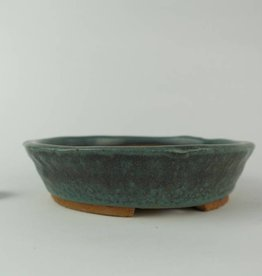 Tokoname, Pot à bonsaï, no. T0160202