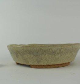 Tokoname, Bonsai Pot, no. T0160203