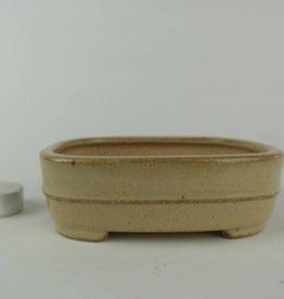 Tokoname, Pot à bonsaï, no. T0160209