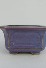 Tokoname, Bonsai Pot, no. T0160016