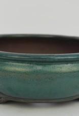 Tokoname, Bonsai Pot, no. T0160023