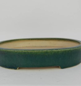 Tokoname, Bonsai Pot, no. T0160026
