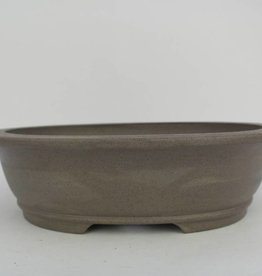 Tokoname, Bonsai Pot, no. T0160047