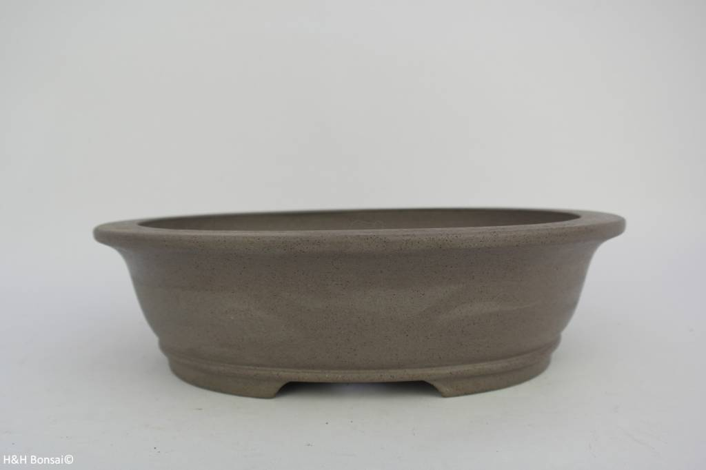 Tokoname, Bonsai Pot, no. T0160047