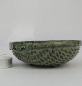 Tokoname, Bonsai Pot, no. T0160108