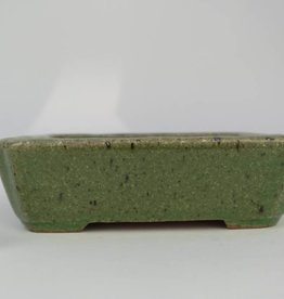 Tokoname, Bonsai Pot, no. T0160110