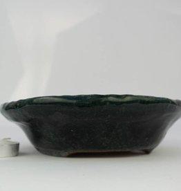 Tokoname, Bonsai Pot, no. T0160123