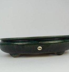 Tokoname, Bonsai Pot, no. T0160136