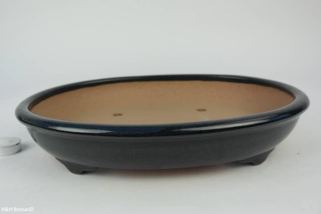 Tokoname, Bonsai Pot, no. T0160147