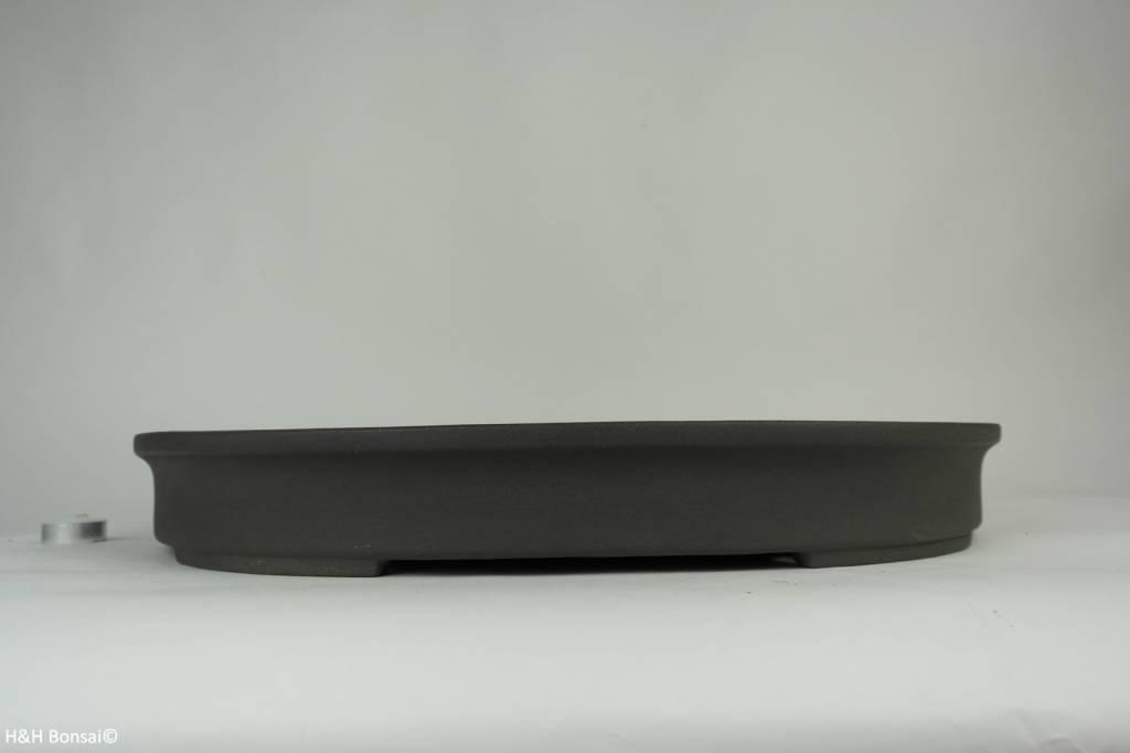 Tokoname, Bonsai Pot, no. T0160170