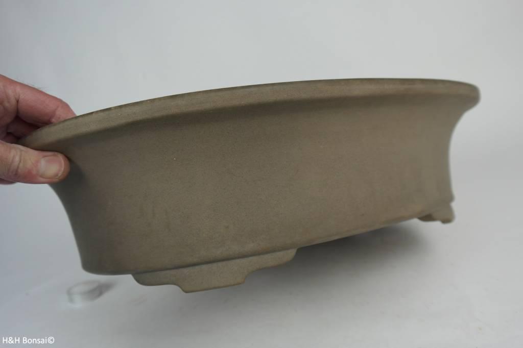 Tokoname, Bonsai Pot, no. T0160171