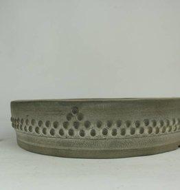 Tokoname, Bonsai Pot, no. T0160177