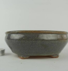 Tokoname, Bonsai Pot, no. T0160200