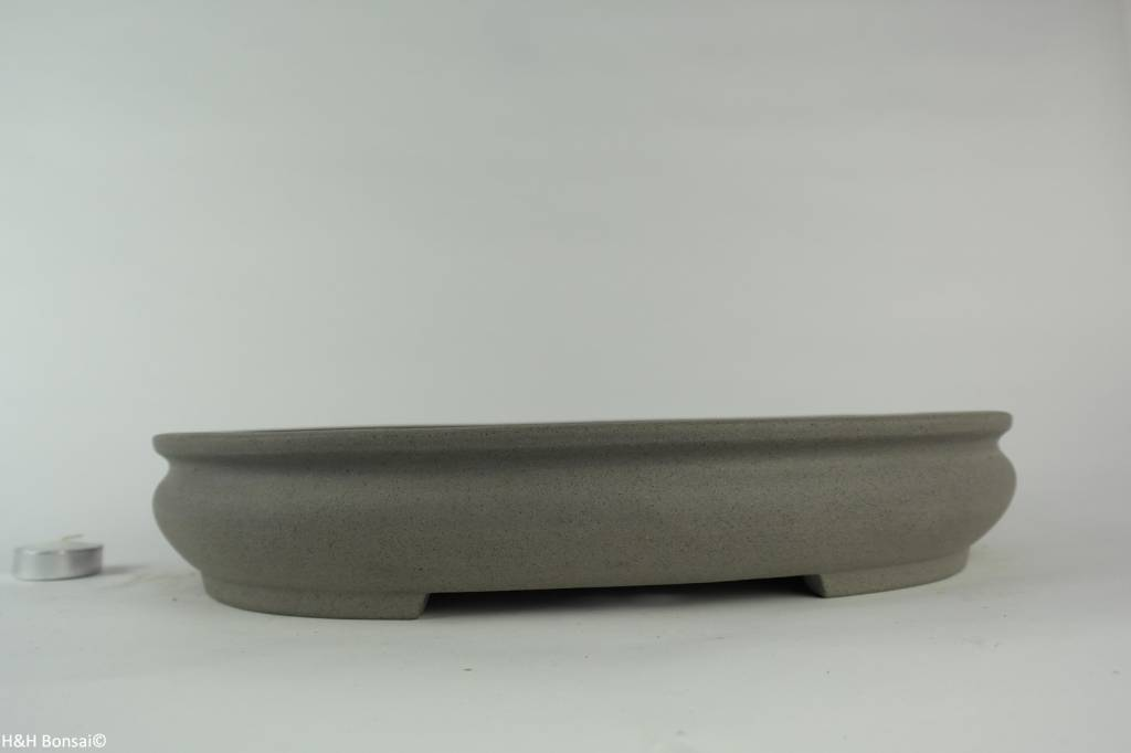Tokoname, Bonsai Pot, no. T0160219