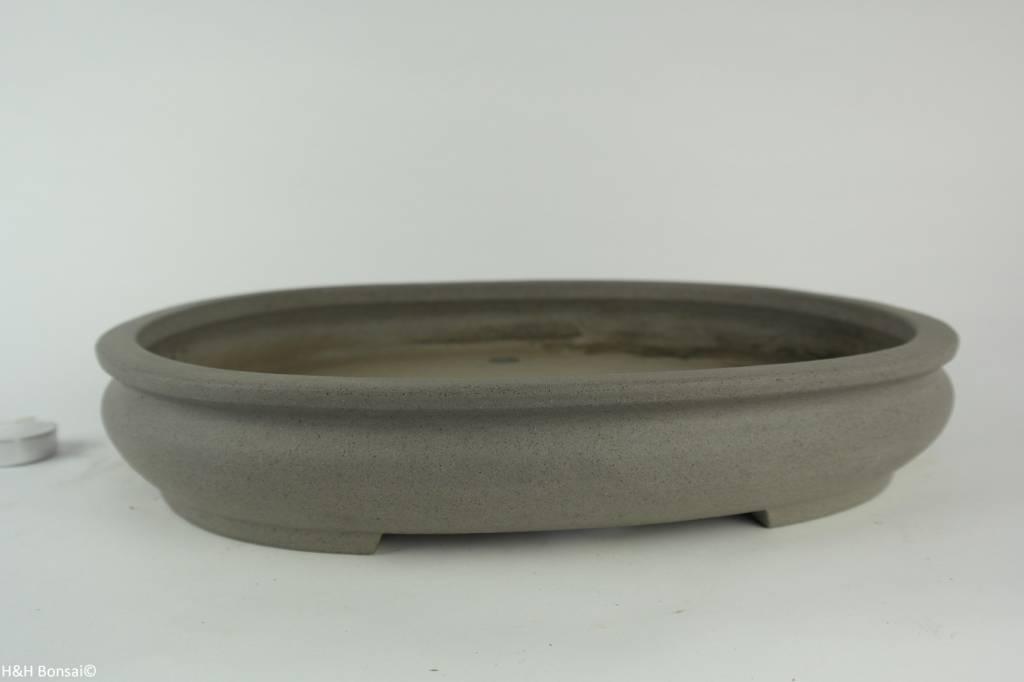 Tokoname, Bonsai Pot, no. T0160219