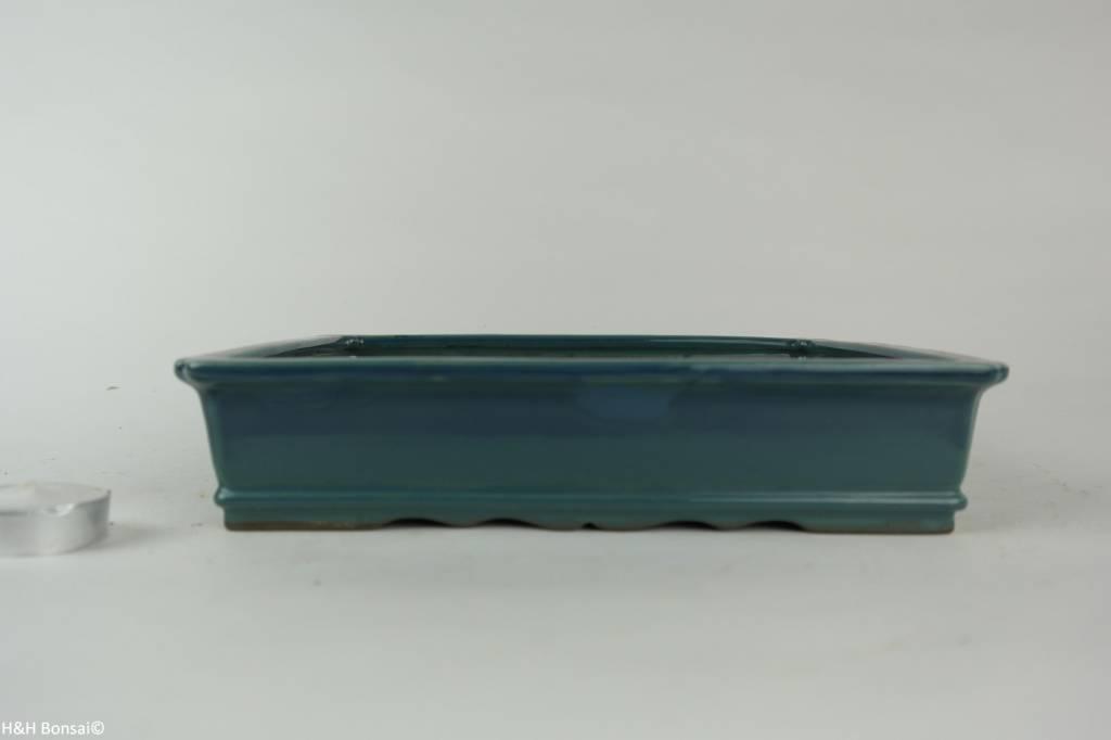 Tokoname, Bonsai Pot, no. T0160247