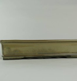 Tokoname, Bonsai Pot, no. T0160248