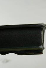 Tokoname, Bonsai Pot, no. T0160250
