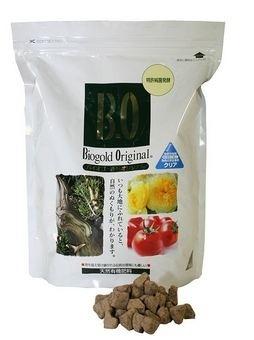 Biogold 900 gr.