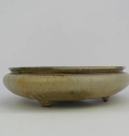 Tokoname, Bonsai Pot, no. T016006