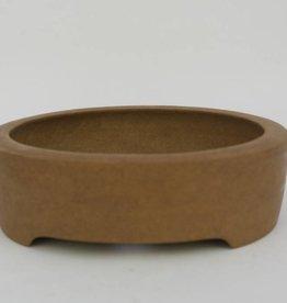 Tokoname, Vaso bonsai, no. T0160022