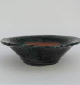 Tokoname, Vaso bonsai, no. T0160031