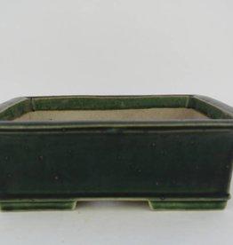 Tokoname, Bonsai Pot, no. T0160039