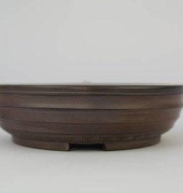 Tokoname, Vaso bonsai, no. T0160101