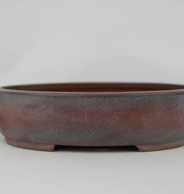 Tokoname, Vaso bonsai, no. T0160105
