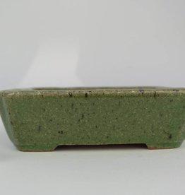Tokoname, Vaso bonsai, no. T0160110