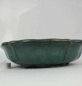 Tokoname, Bonsai Pot, no. T0160122