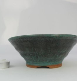 Tokoname, Vaso bonsai, no. T0160125
