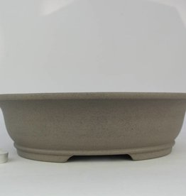 Tokoname, Vaso bonsai, no. T0160129