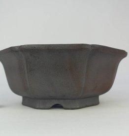 Tokoname, Vaso bonsai, no. T0160133