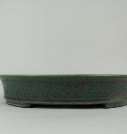 Tokoname, Vaso bonsai, no. T0160159
