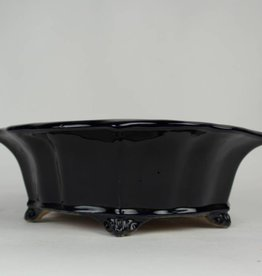 Tokoname, Bonsai Pot, no. T0160168