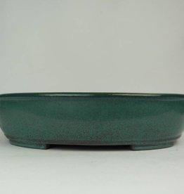 Tokoname, Vaso bonsai, no. T0160175